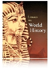 Lessons on World History Part 1